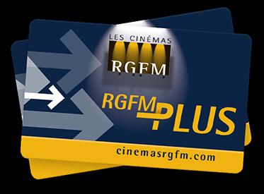 rgfm-cartefidelite